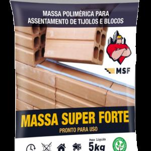 massa.png