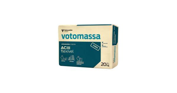 24051_argamassa_colante_aciii_flexivel_20kg_votomassa.jpg